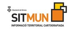 SITMUN, Informació Territorial Cartografiada