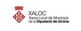 XALOC, xarxa local de municipis